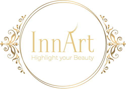 Studio InnArt - Highlight your beauty